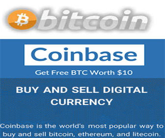 Buy Bitcoin, Ethereum, Litecoin